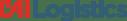 New CAI Logistics Logo (1)