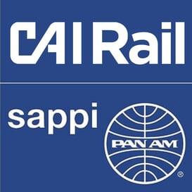 sappi crop - w logo