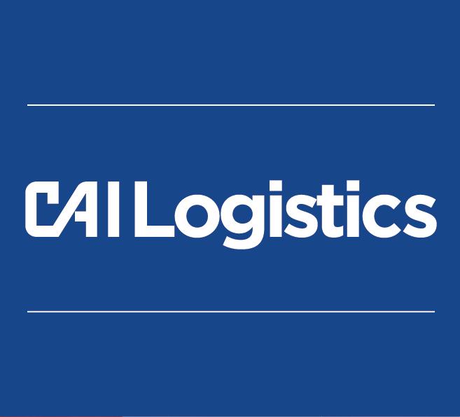 CAI Logistics-Flat Bed Case Study Graphics-02